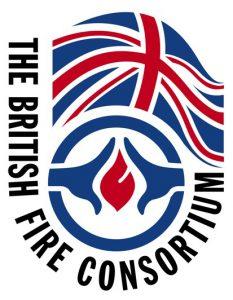 british-fire-consortium